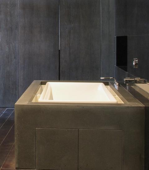 Apartment Thonglor_479_8.jpg
