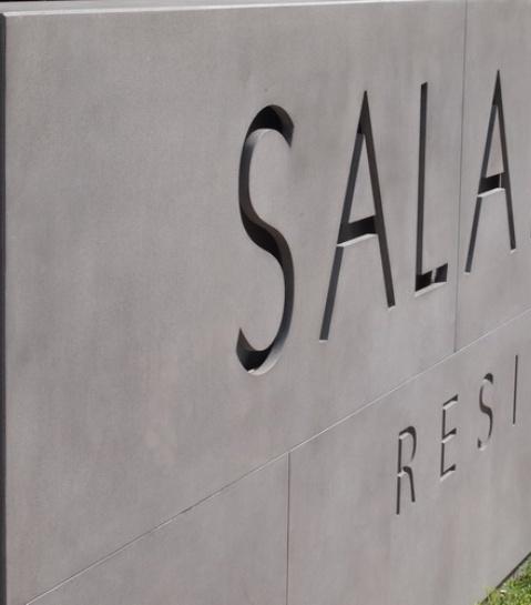 Saladaeng residences_479.jpg
