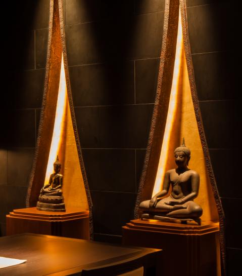 Sukhothai residence_479.png