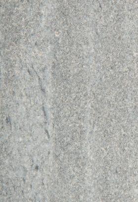 Swiss Gray